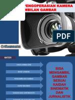 Teknik Pengambilan Video.ppt