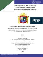Quispe_Cáceres_Hernán_Toribio.pdf