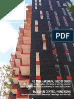 adf19-03.pdf