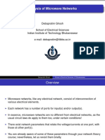 mw-networks.pdf