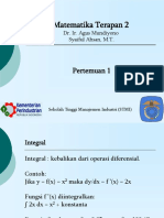 Matematika Terapan 2 01.ppt