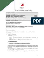 Formato de laboratorio 1 de Física 1.docx