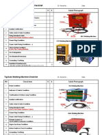 11. Equipment Checklist.pdf