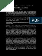Qliphot.pdf