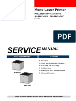 Manual_M453x_eng
