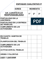 PARTE DE ATRAS  2 (3).xlsx