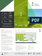 Agronomia-UST-malla-2020.pdf