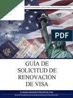 guia-de-solicitud-de-renovacion-de-visa-es (1).pdf