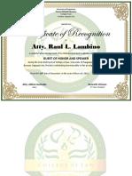 Upang-GOHAS-certificate.docx