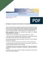 Comprensión de lectura crítica.docx