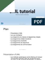 7478_cour-uml-(tutoriel).pdf