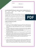 Investigación de Biología la celula.docx