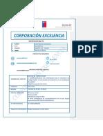 Colegio Concepción propuesta.docx