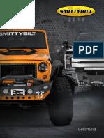 Smittybilt2018_Catalog.pdf