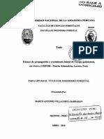 diseño randomizado.pdf