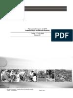 R.O.DT-07 Plan acta.docx