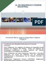 Curso_Marco_Legal_Seguridad_e_Higiene