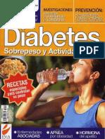 Cocina Para Diabeticos - Edicion Especial