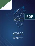 Whitepaper-Wolfs-Group-OU_EN (1)