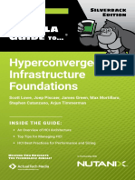 hyperconverged-infrastructure-foundations