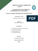 INDUCCIÓN-AL-PERSONAL-FINAL (3).docx
