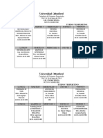 examenes finales sem 14-2.pdf
