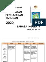 RPT BI YEAR 1 2020.doc