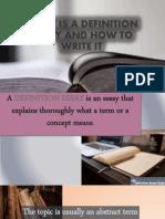 whatisadefinitionessayandhowtowriteit-rev4-161215124020.pdf