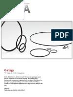 Packing JIS O-Ring Sizes.pdf