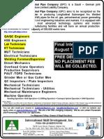 GlobalPipe Ads.pdf