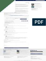 Comercio - Definición, qué es y concepto _ Economipedia