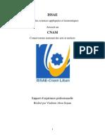 rapport de stage vladimir.docx