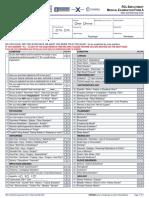 RCI-CEL-AZA_PEME_FormA-Rev09-2019_FormB_MedCert