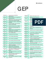 enem-GEP-2019.pdf