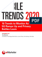 Mobile_Trends_2020_eMarketer