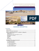 272500709-Memoria-Descriptiva-DE-Expediente-Tecnico-DE-EMISOR-Y-PTAR-Macari.docx