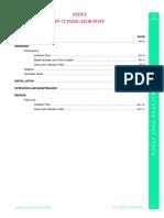 A4.1.3 Valvula de Compuerta_AFC IP71-Indicator Post-Catalog.pdf