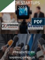 PR for Startups (2018) ppt.ppt