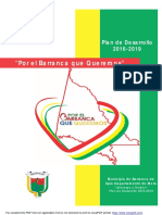 Plan_de_Desarrollo_Barranca_de_Upía_2016-2019.pdf