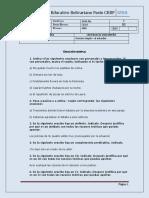 Guía 8cicloIII.docx