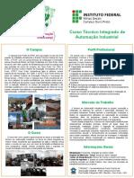 Painel-maratona_CODAAUT