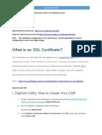 ssl installation process.docx