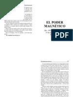 1977-12-14-EL PODER MAGNETICO