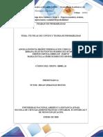 Tarea 1-Espacio muestral, eventos, operaciones y axiomas de probabilidad.docx