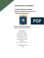 DISEÑO DE MAQUINAS FINAL.docx