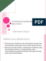 Intervensi keperawatan keluarga-1.pptx