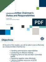 Sub_Chair_Responsibilities-2018.pdf