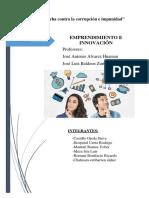 emprendimiento-e-innovacion.docx