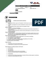LAS BUSINESS & TECHNICAL REPORT.docx