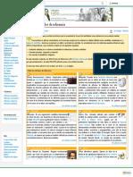 EcuRed_Artículos de referencia - EcuRed